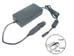 Laptop DC Adapter, Acer, Compaq, Dell, Fujitsu, HP, IBM, Sony, Toshiba Laptop DC adapters