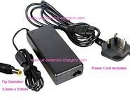 Samsung NP350V5C-A01UK laptop ac adapter