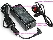 Acer ADP-65VH B laptop ac adapter