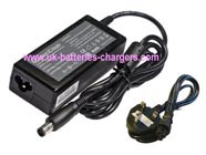 Dell 0HR763 laptop ac adapter